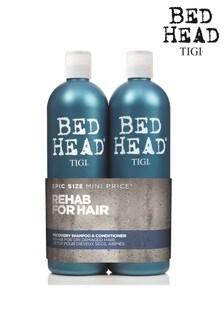 Tigi Bed Head Urban Antidotes Recovery Tween Shampoo and Conditioner Duo 2 x 750ml