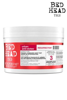 Tigi Bed Head Urban Antidotes Resurrection Treatment Mask, 200g