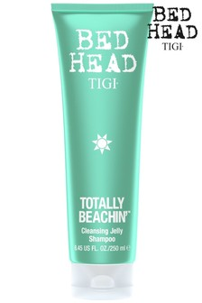 Tigi Bed Head Totally Beachin Cleansing Shampoo 250ml