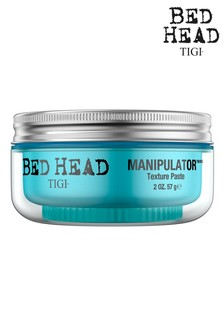 Tigi Bed Head Manipulator Texture Paste Wax 57ml