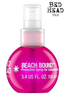 Tigi Bed Head Beach Bound Protection Spray 100ml