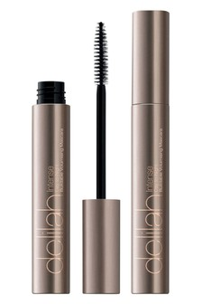 delilah Intense Day to Night Buildable Volumising Mascara