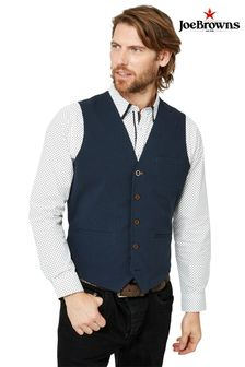 Joe Browns Superb Summer Waistcoat