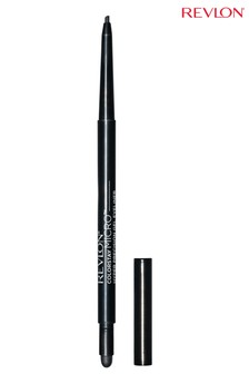 Revlon ColorStay Micro Hyper Precision Eyeliner
