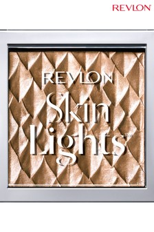 Revlon SkinLights Prismatic Highlighter