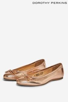 Dorothy Perkins Pump Shoes