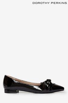 Dorothy Perkins Phoebe Pump Shoes
