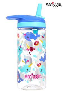 Smiggle Whirl Junior Drink Bottle