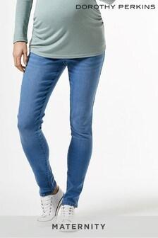 Dorothy Perkins Maternity Ellis Skinny Jeans