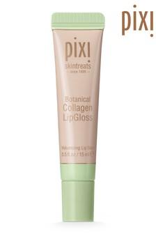 Pixi Collagen Lipgloss 15ml