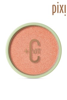 Pixi Glowy Powder VitaminC 11.3g