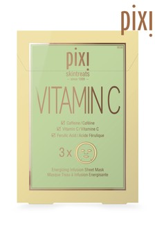 Pixi Vitamin-C Sheet Mask