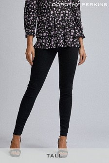 Dorothy Perkins Tall Jeans