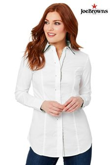 Joe Browns Elegant Shirt
