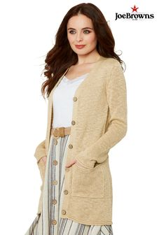 Joe Browns Sparkle Cardigan
