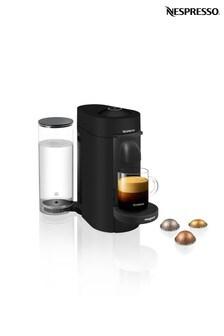 Nespresso Vertuo Plus LE by Magimix