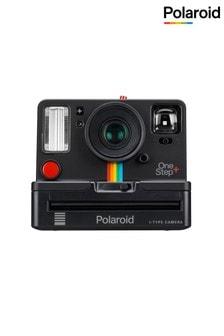 Polaroid OneStep +