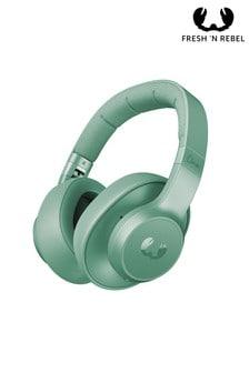 Fresh 'n Rebel Clam ANC BT Headphones