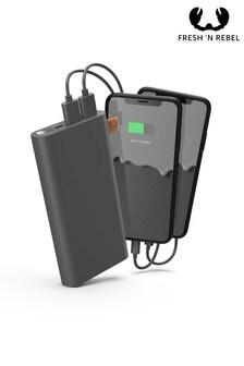 Fresh 'n Rebel Powerbank 18000MAH USB-C