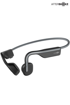 AFTERSHOKZ Openmove open-ear Wireless Sports Headphones (2020)