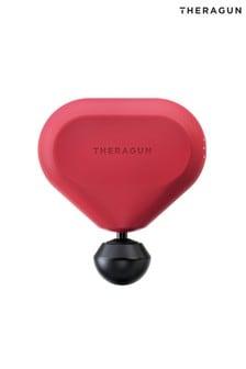 Theragun Mini - Product Red