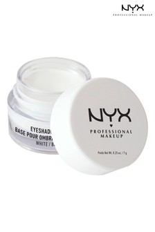 NYX Professional Make Up Eyeshadow Base