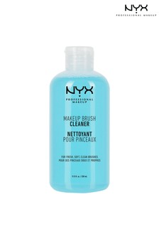 NYX Professional Make Up Makeup Brush Cleaner
