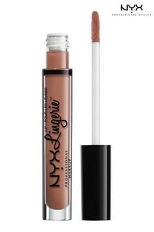 NYX Professional Make Up Lip Lingerie