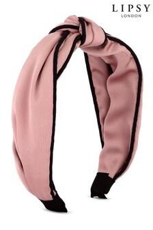Lipsy Fabric Headband
