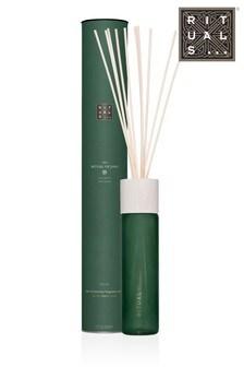 Rituals The Ritual of Jing Fragrance Sticks
