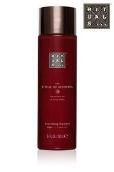 Rituals The Ritual of Ayurveda Shampoo 250 ml