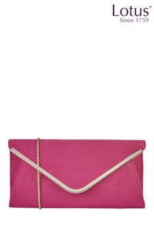 Clutch Bags | Casual & Occasion Clutch Bags | Next Official Site
