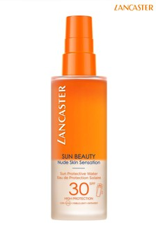 Lancaster Sun Protective Water SPF 30 150ml
