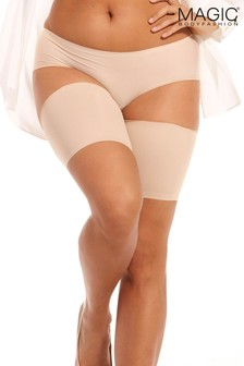 MAGIC Bodyfashion Thigh Bands