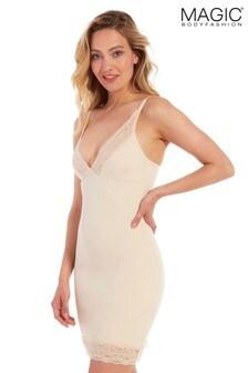 MAGIC Bodyfashion Be Pretty Dress