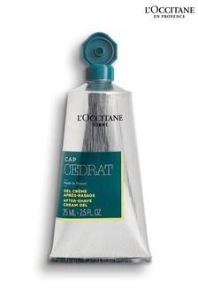 L'Occitane Cap Cedrat After Shave Balm 75ML