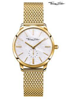 Thomas Sabo Glam Spirit Watch