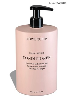Löwengrip Long Lasting - Conditioner 500ml