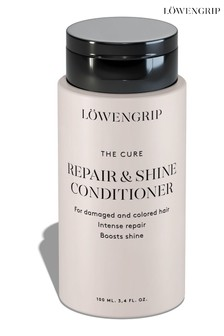 Löwengrip The Cure - Repair & Shine Conditioner