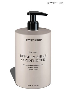 Löwengrip The Cure - Repair & Shine Conditioner
