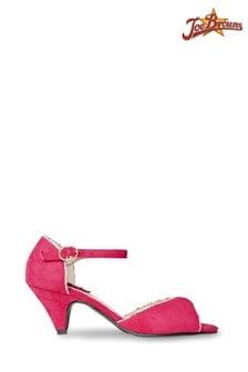 Joe Browns Summer Love Shoes