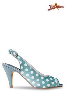 Joe Browns Sweet Thing Slingback Shoes