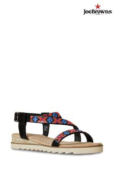 Joe Browns Breeze On The Bay Sandals