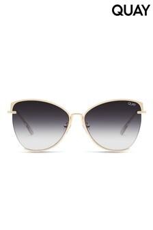 Quay Australia Dusk To Dawn Sunglasses