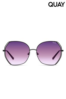 Quay Australia Big Love Sunglasses