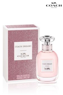 COACH Dreams Eau de Parfum