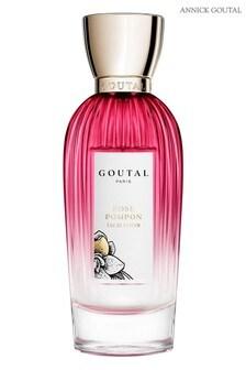 Goutal Rose Pompon Eau De Parfum