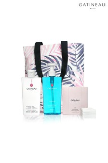 Gatineau Supersize Double Cleanse Duo