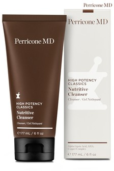 Perricone MD High Potency Classics Nutritive Cleanser 177ml