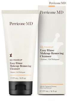 Perricone MD No Makeup Easy Rinse Makeup-Removing Cleanser 177ml